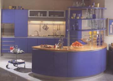 Les plus belles cuisine les plus belles cuisines modernes img10 kitchen offi - Les plus belle cuisine ...