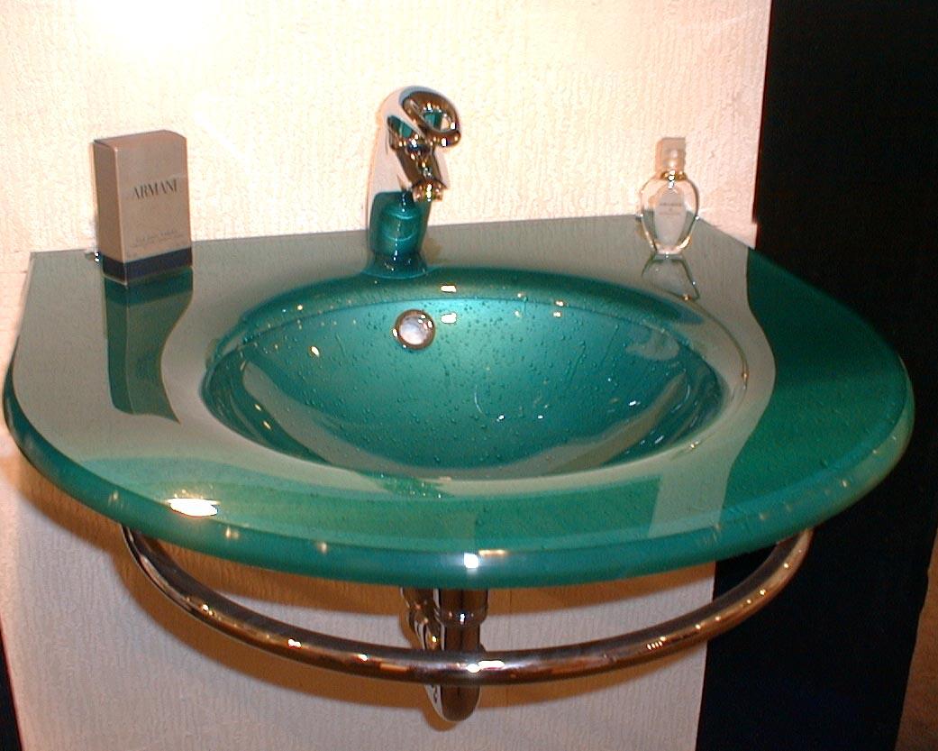 Jacuzzi De Salle De Bain En Algerie : HS : Question lavabo de salle de ...